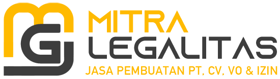 Mitra Legalitas